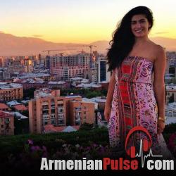 Yerevan A Celebration Of Life