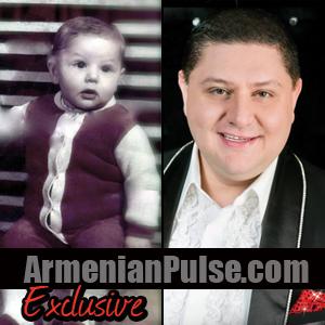 Armenchik