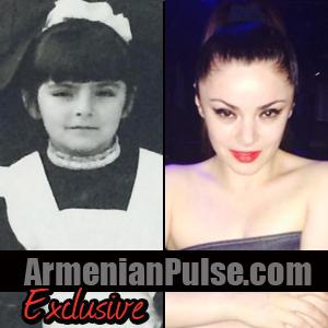 Lilit Karapetyan
