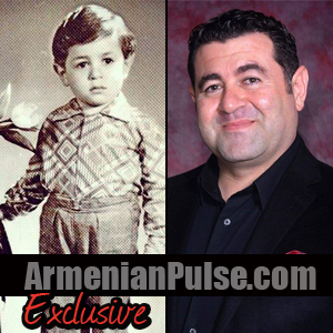 Tigran Asatryan
