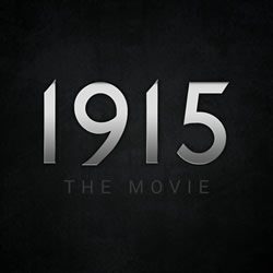 1915 The Movie in Theaters