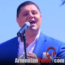 armenchik_video_TL