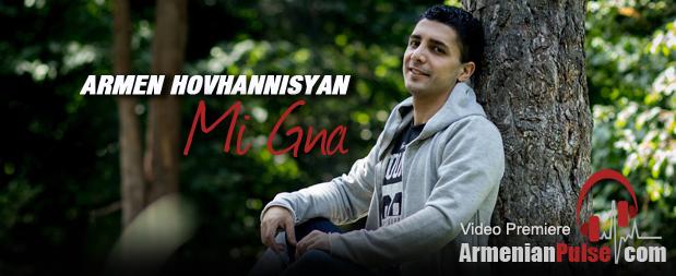 armen_hovhannisyan_mi_gna