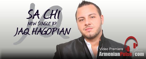 jaq_hagopian_sa_chi_videol