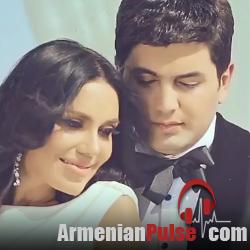 mihran_arpi_anhnar_e