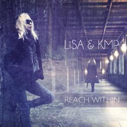 reach_within_lisa_kmp_music
