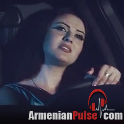 arsen_grigoryan_monika_nazaryan_ari_mots