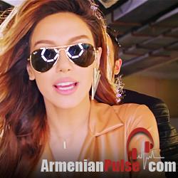 lilit_hovhannisyan_hetdimo_video