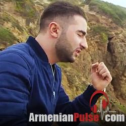 vahe_minasyan_el_mi