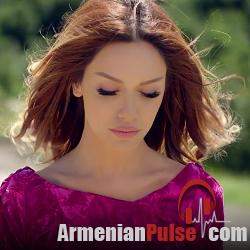 lilit_hovhannisyan_hin_janaparov